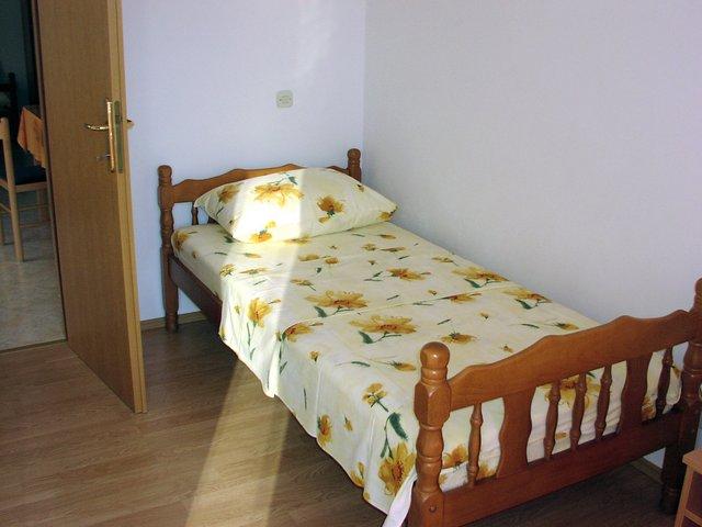 Gledate slike iz članka: Prvi apartman
